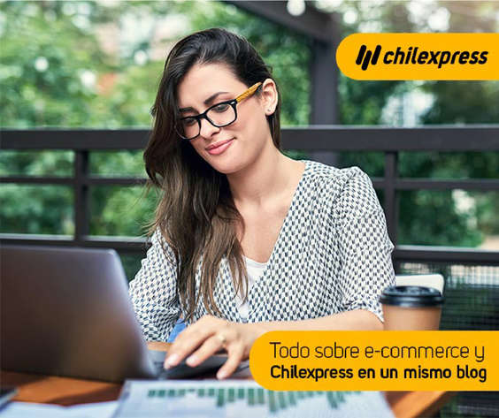 Ofertas de Chilexpress, Chilexpress