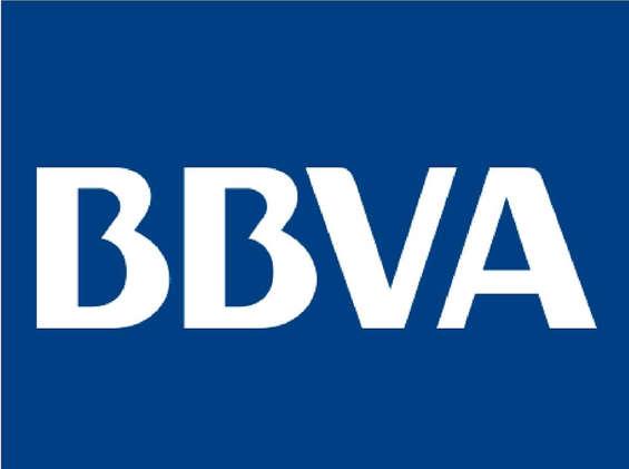 Ofertas de BBVA, Beneficios BBVA