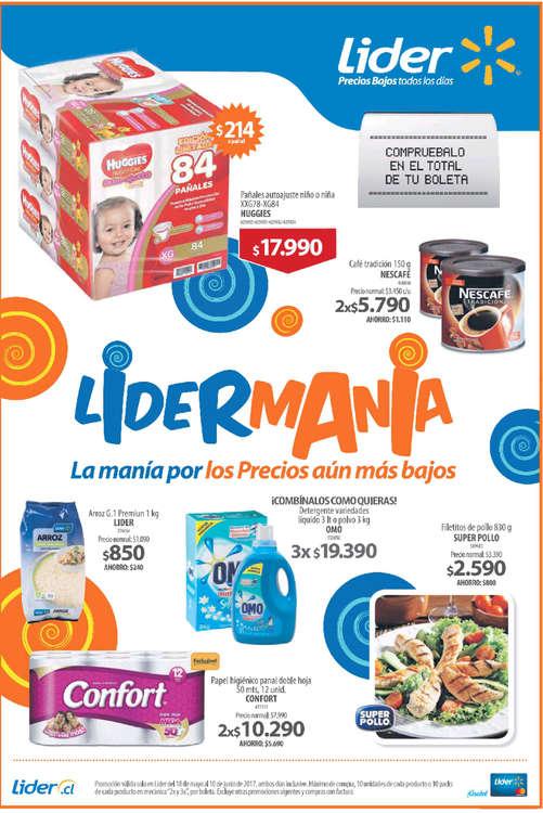 Supermercado Mayorista 10, Precios Mayoristas para Todos. Bernardo O'Higgins , Angol, IX Región, Chile- -