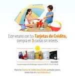 Ofertas de BancoEstado, Beneficios pagando con tu Tarjeta