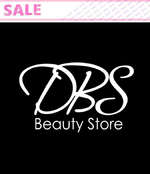 Ofertas de DBS Beauty Store, Sale