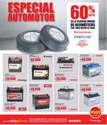 Ofertas de Easy, especial automotor