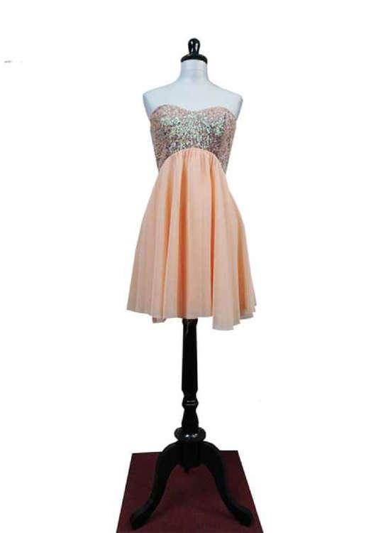 5954faae1 Comprar Vestidos de fiesta en Providencia - Ofertas y tiendas - Ofertia