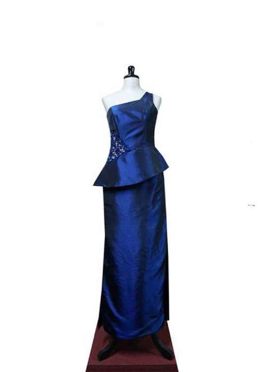 54307fa46 Comprar Vestido de seda en Providencia - Ofertas y tiendas - Ofertia