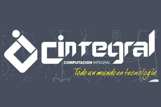 Ofertas de Cintegral, últimas ofertas