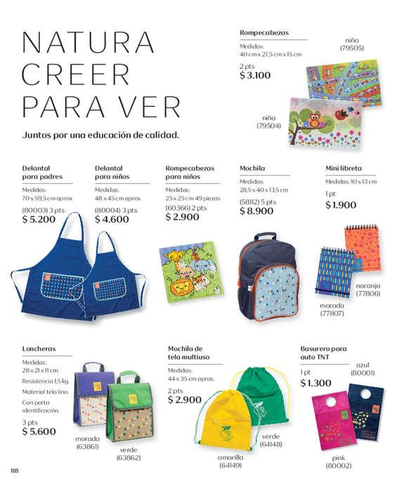 Comprar accesorios dormitorio infantil en santiago for Oferta dormitorio infantil