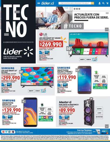 15081676349 Comprar Samsung smartphone en La Reina - Ofertas y tiendas - Ofertia