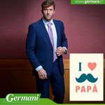 Ofertas de Germani, Día del Padre