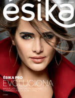 Ofertas de Esika, Esika Pro