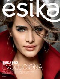 Esika Pro