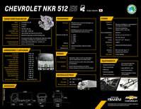 NKR-512 E5