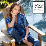 Ofertas de Barbizon, Bbz Maternity
