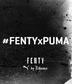 Ofertas de Puma, Fenty x Puma