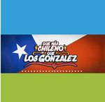 Ofertas de Los Gonzalez, qué más chileno que los gonzalez