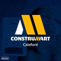 Calefont