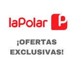 Ofertas de La Polar, Ofertas exclusivas