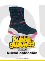 Ofertas de Bubble Gummers, Nueva colección