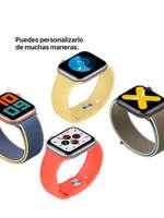 Ofertas de Apple, Apple Watch Series 5