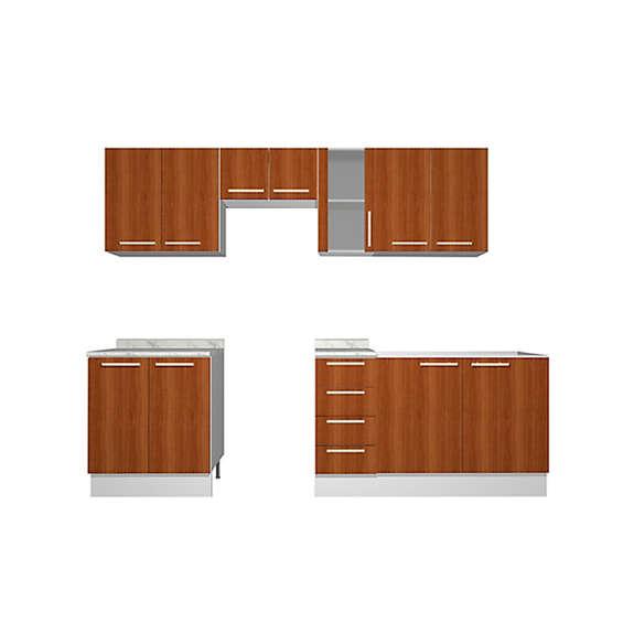 Comprar Muebles de cocina - ofertas y tiendas - Ofertia