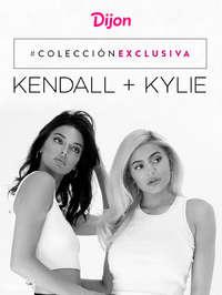 Colección Kendall+Kyle