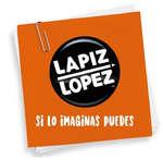 Ofertas de Lápiz López, Promociones y beneficios