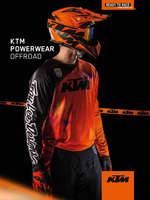 Ofertas de KTM, Powerwear Offroad
