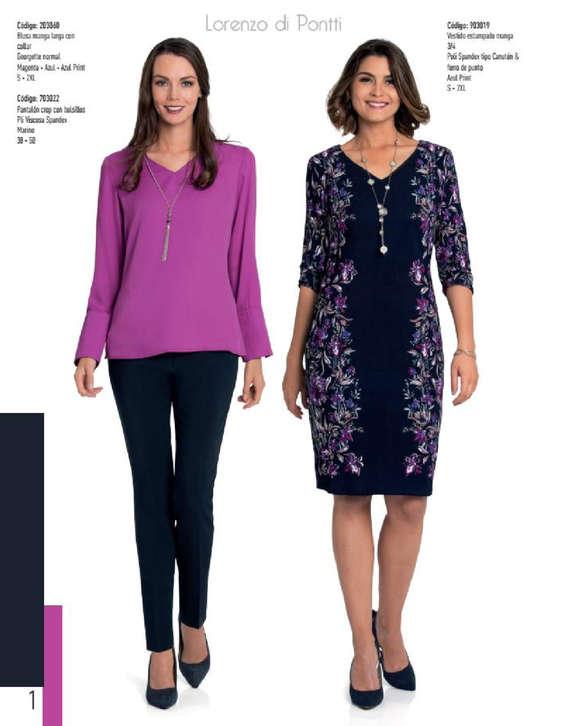 04acec71e Comprar Vestidos en Recoleta - Ofertas y tiendas - Ofertia