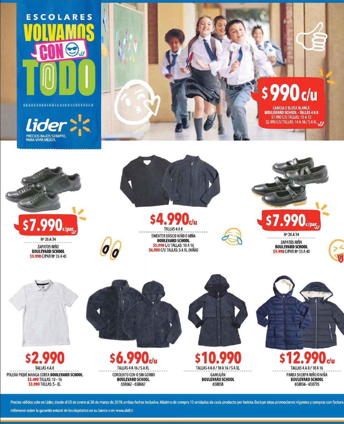 Comprar Ropa deportiva en Viña del Mar - Ofertas y tiendas - Ofertia 4802b558e9586