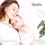 Ofertas de Opaline, Amor Natural
