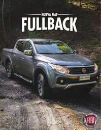 Fullback