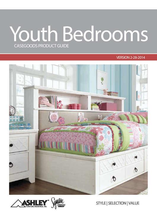 Comprar accesorios dormitorio infantil ofertas y tiendas for Ofertas dormitorios