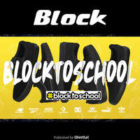 BlockToSchool