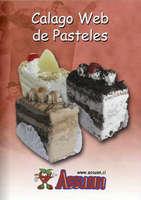 Ofertas de Assuan, Catálogo de Pasteles