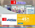 Ofertas de Caja Los Andes, Hasta 45% de descuento