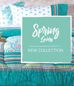 Ofertas de Cannon, Spring Lovers