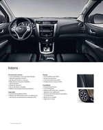 Ofertas de Renault, nuevo Renault Alaskan