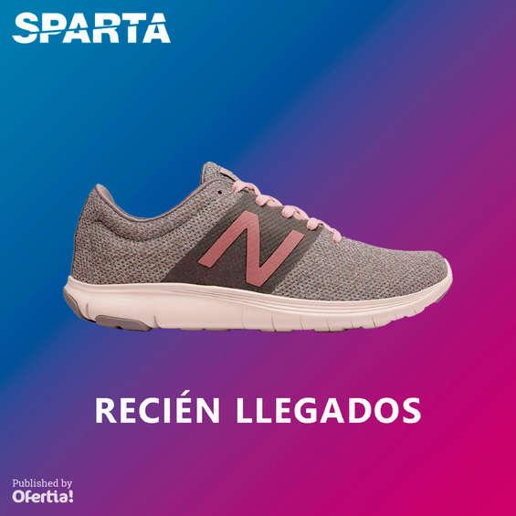 c2ddbabcd9978 Comprar Camiseta deportiva hombre en Temuco - Ofertas y tiendas ...