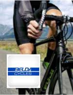 Ofertas de Belda Bikes, New Arrivals