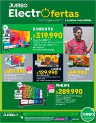 Electro Ofertas