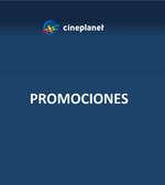 Ofertas de Cineplanet, PROMOCIONES