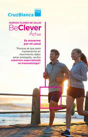 Be Clever Activo