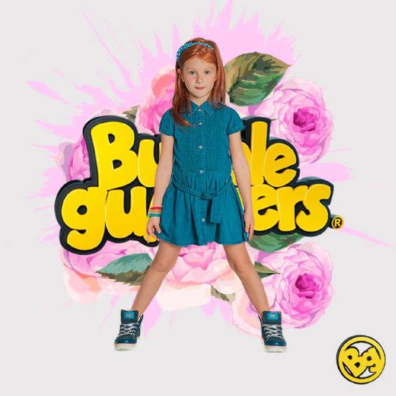 Ofertas de Bubble Gummers, Looks de verano