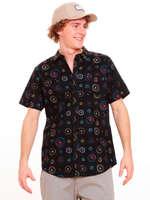 Ofertas de Maui And Sons, Summer Mens Collection
