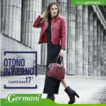 Ofertas de Germani, colección otoño invierno
