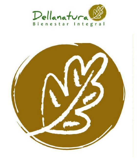 Ofertas de Dellanatura, Maquillaje orgánico