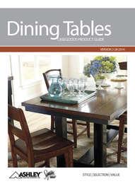 comedores y mesas bar