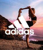 Ofertas de Adidas, Noedades Mujer