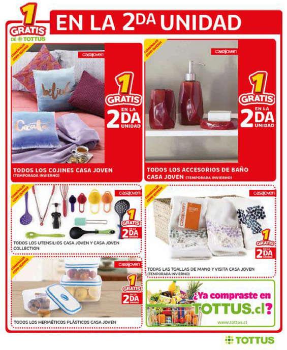 Comprar accesorios ba o en vitacura ofertas y tiendas for Oferta accesorios bano