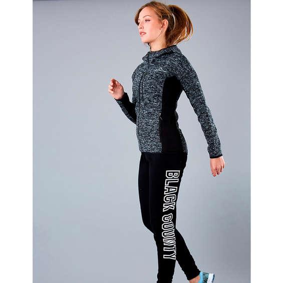 a22deec070 Comprar Pantalones deportivos mujer - ofertas y tiendas - Ofertia