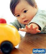 Ofertas de Infanti, Sillas para auto Stages
